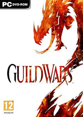 Guild Wars 2 PC Magazin online PC - Magazin Jocuri PC Role Playing Game