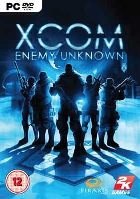 XCOM Enemy Unknown PC - 4games.ro Magazin Online Jocuri - Magazin Jocuri PC First Person Shooter