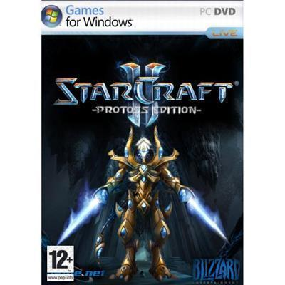 StarCraft 2 Legacy of the Void PC - 4games.ro Magazin Jocuri Online Diverse TItluri