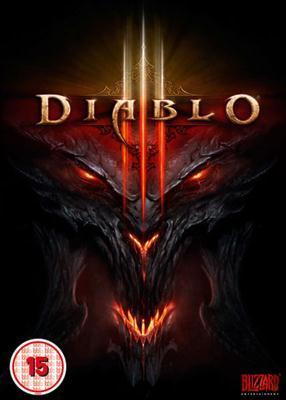 Diablo 3 PC - 4games.ro Magazin Online Jocuri - Magazin Jocuri PC Role Playing Game